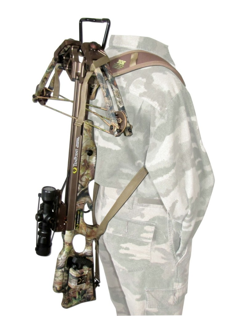 reviews of the best slings for crossbows