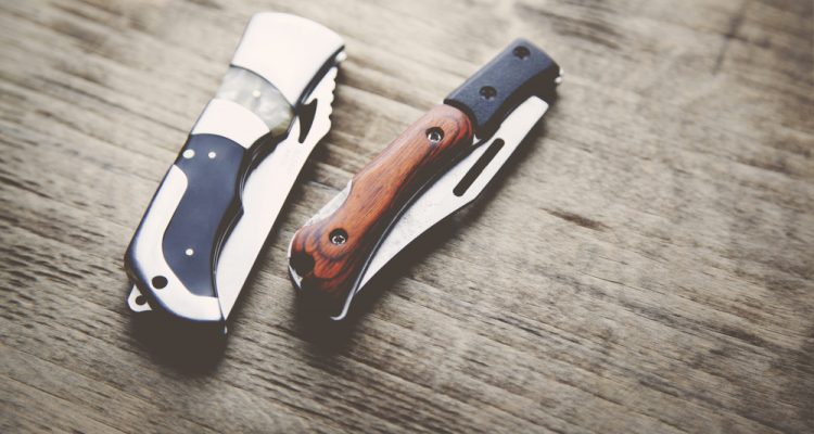 best-pocket-knife-reviews