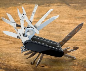 best-swiss-army-knife-reviews