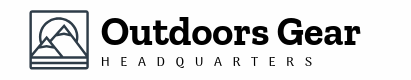 Outdoors Gear HQ logo
