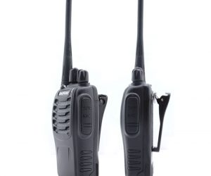 best hunting radio reviews