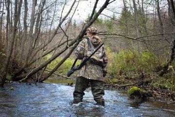 best hunting waders reviews