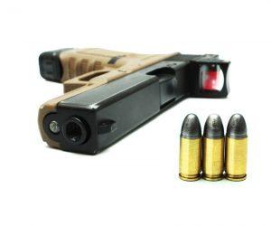 best red dot sight for pistol reviews