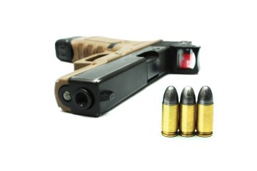 best red dot sight for pistol reviews