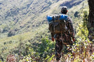 Best Hunting Day Pack REVIEWS