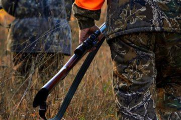 best long range rifle scope under 1000 dollars review